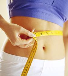 How to lose weight the unhealthy way fastest way