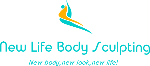 Nu-Life Body Sculpting